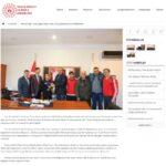 Yalova Group Basın - Yalova