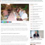 Yalova Group Basın - YalovaGazetesi