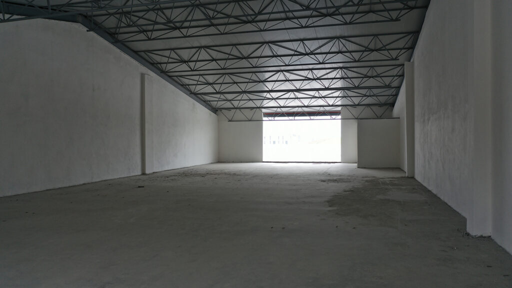 Yalova Group Sanayi